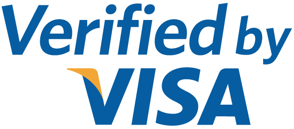 visa_verified_by.png