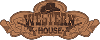 logo_westernhouse_200.png